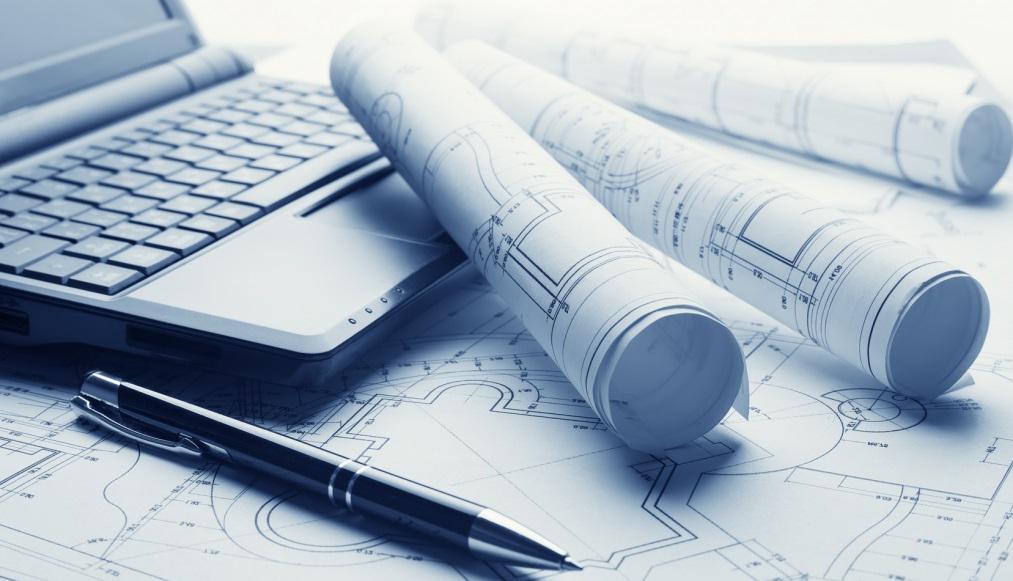 Технический перевод документов